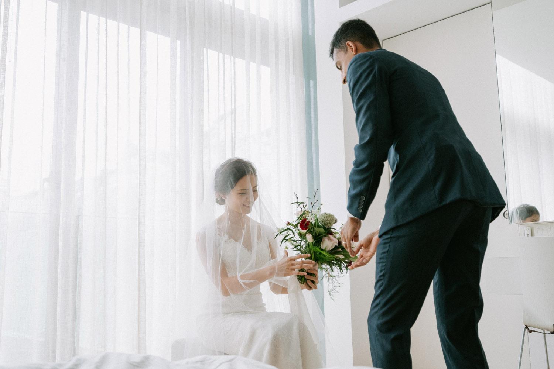 singapore-wedding-photographer-wemadethese-suriya-xinqi-wedding-078.jpg