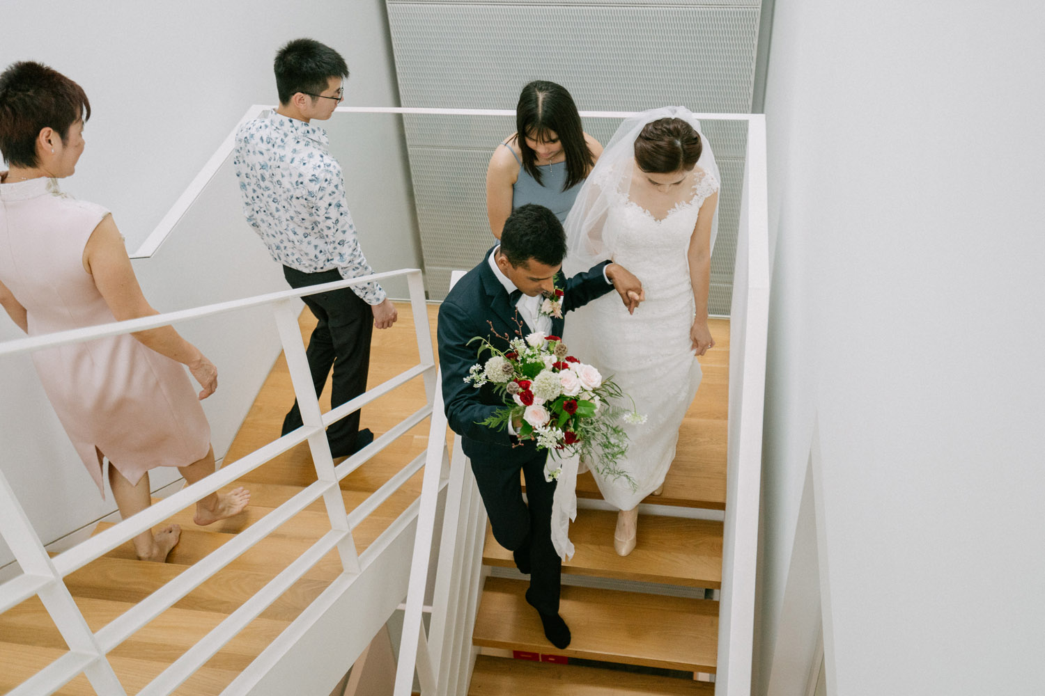 singapore-wedding-photographer-wemadethese-suriya-xinqi-wedding-080.jpg