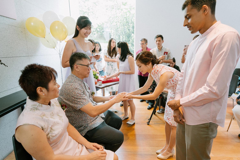 singapore-wedding-photographer-wemadethese-suriya-xinqi-wedding-084.jpg