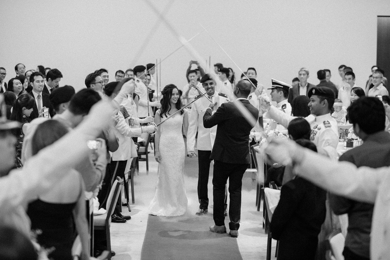 singapore-wedding-photographer-wemadethese-suriya-xinqi-wedding-091.jpg