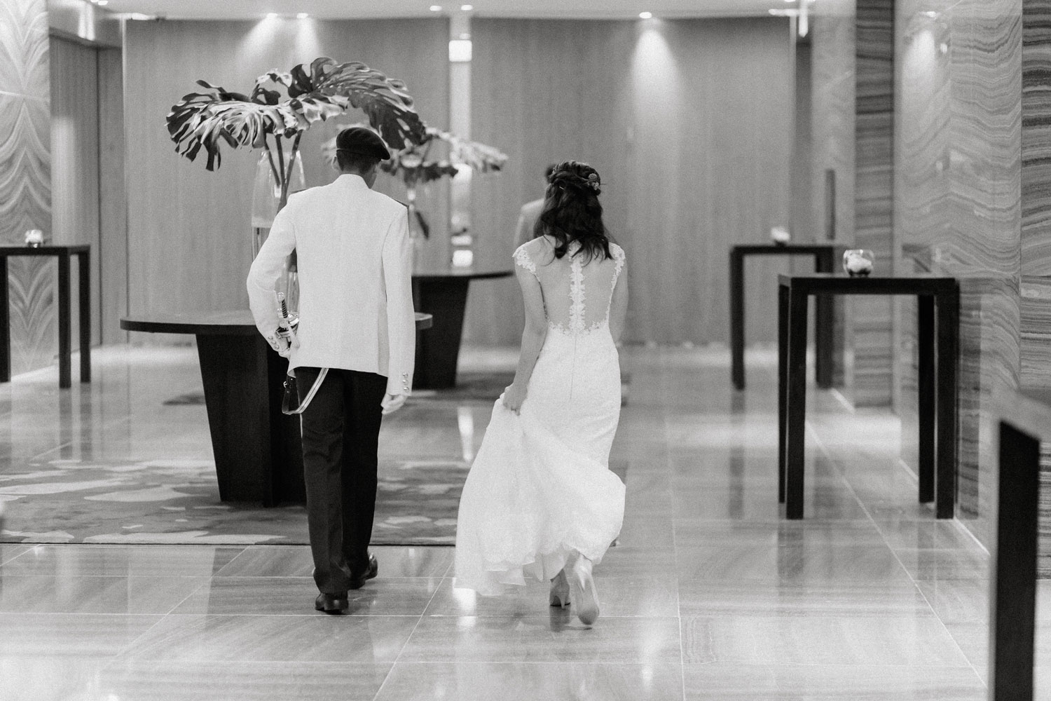 singapore-wedding-photographer-wemadethese-suriya-xinqi-wedding-095.jpg