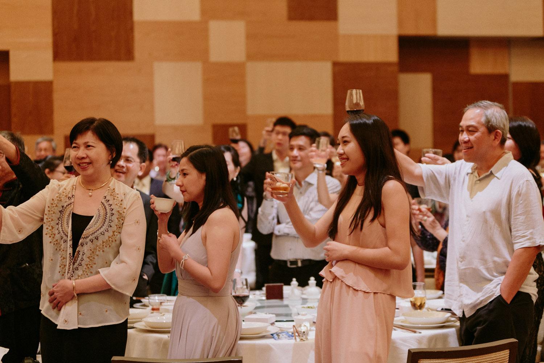 singapore-wedding-photographer-wemadethese-suriya-xinqi-wedding-102.jpg