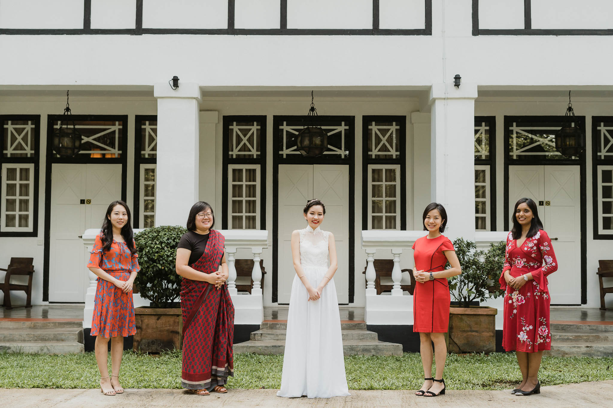 singapore-wedding-photographer-madethese-laremy-priscilla-wedding-064.jpg