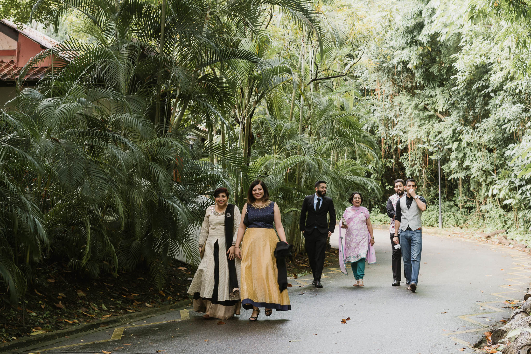 singapore-wedding-photographer-madethese-laremy-priscilla-wedding-066.jpg