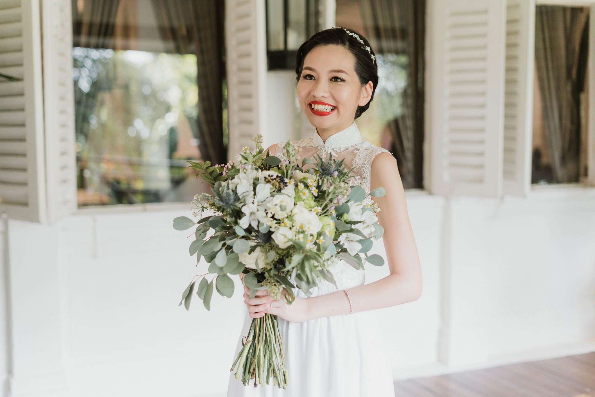 singapore-wedding-photographer-madethese-laremy-priscilla-wedding-072.jpg