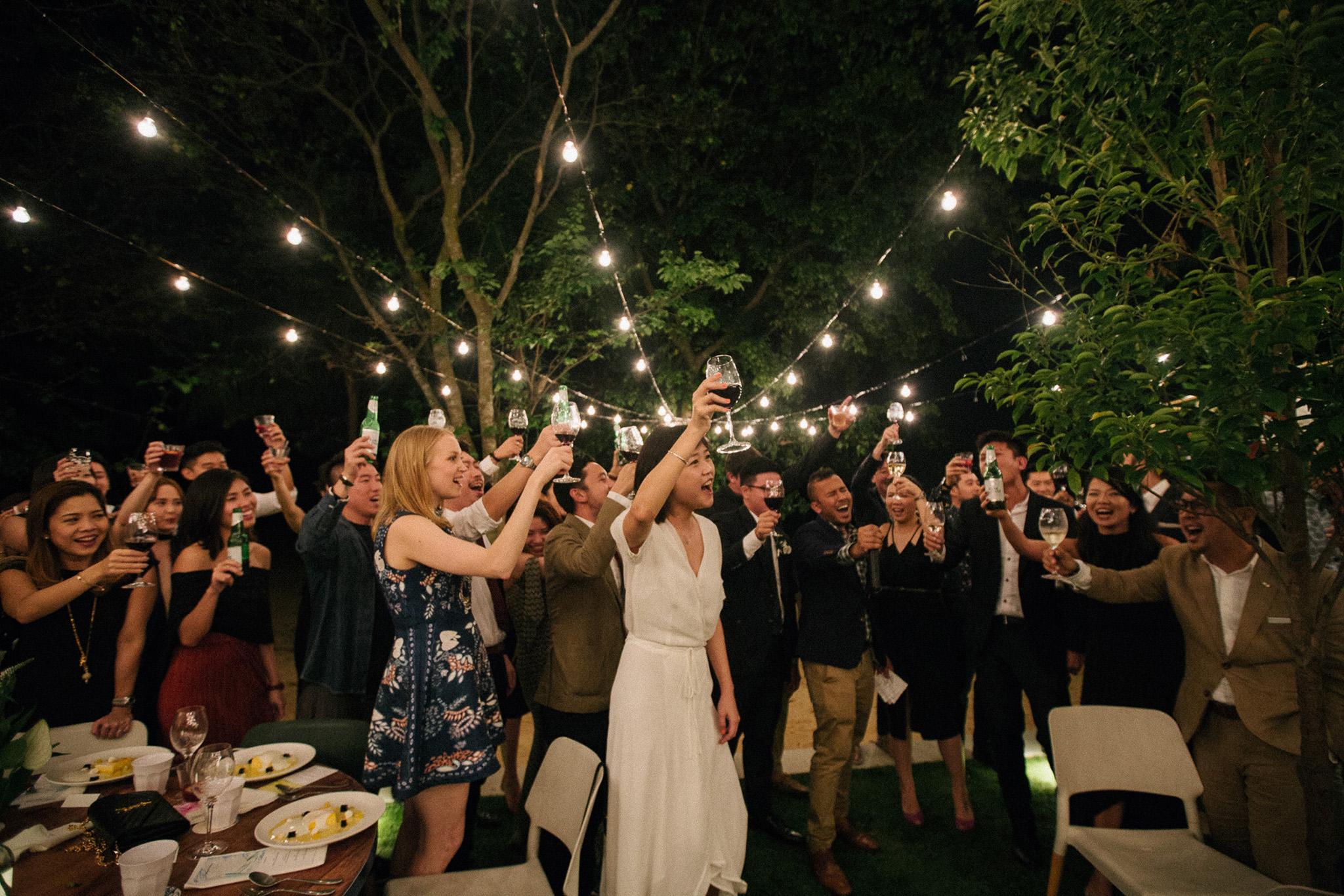 singapore-wedding-photographer-wemadethese-favourites-001.jpg