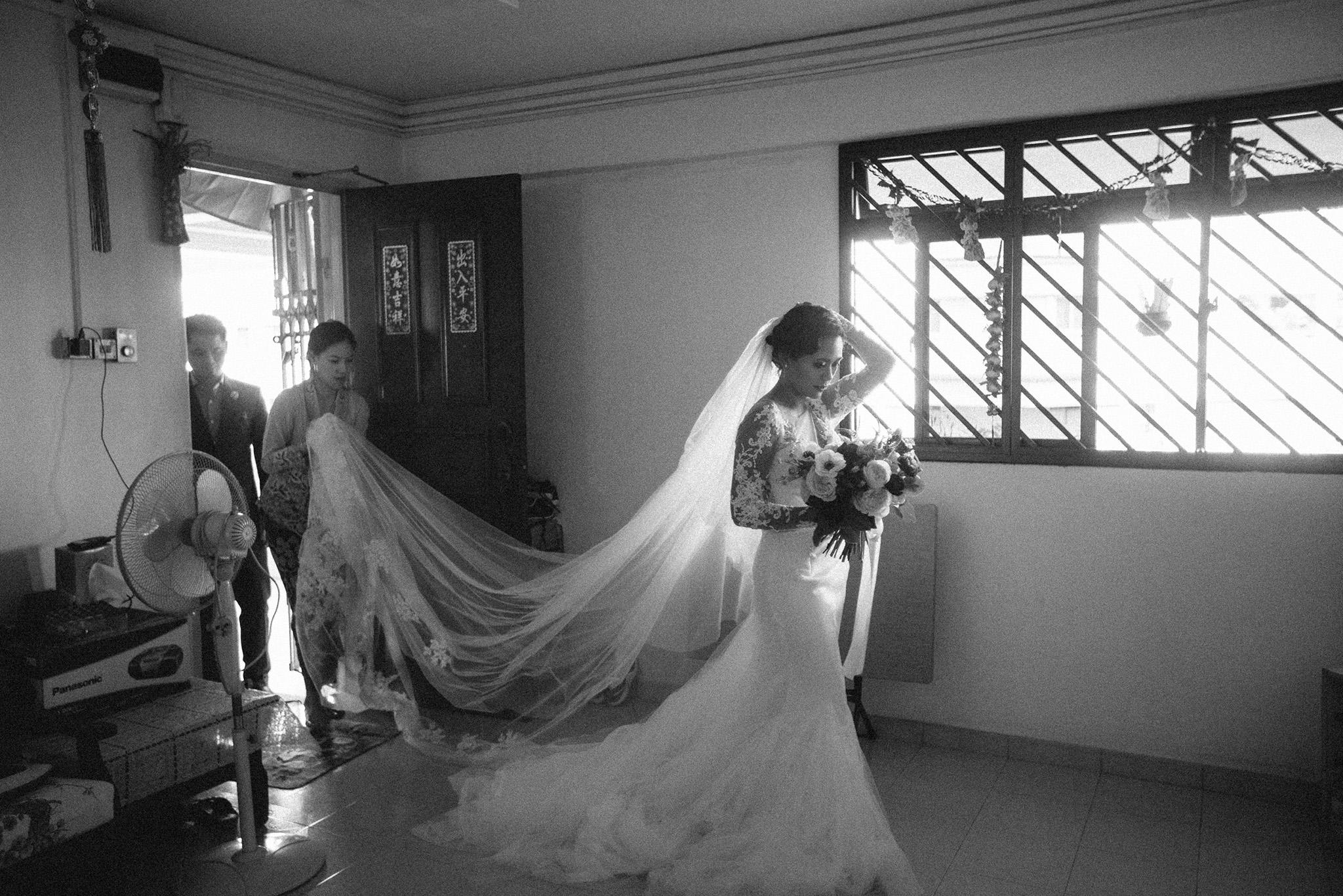 singapore-wedding-photographer-wemadethese-favourites-003.jpg