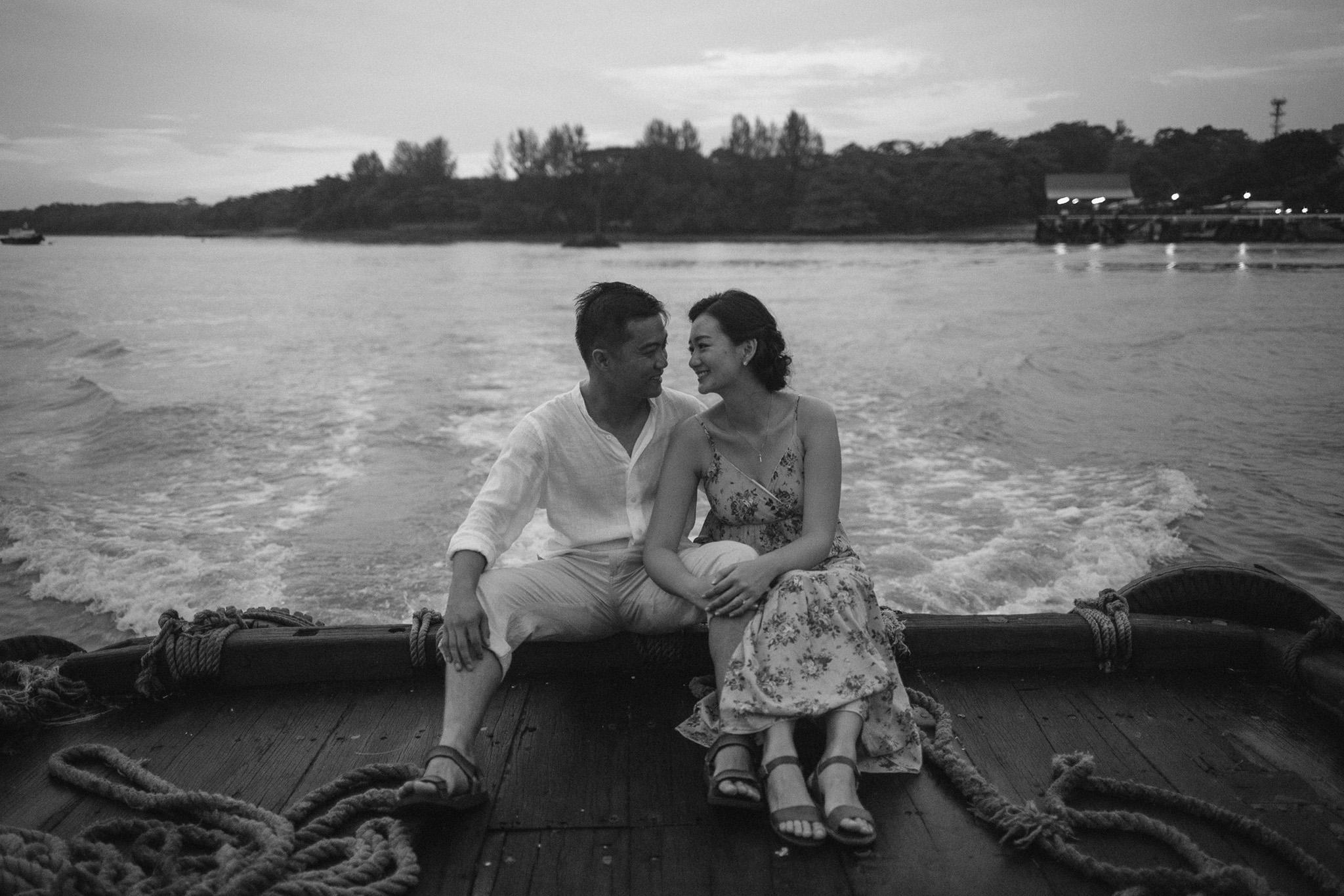 singapore-wedding-photographer-wemadethese-favourites-007.jpg