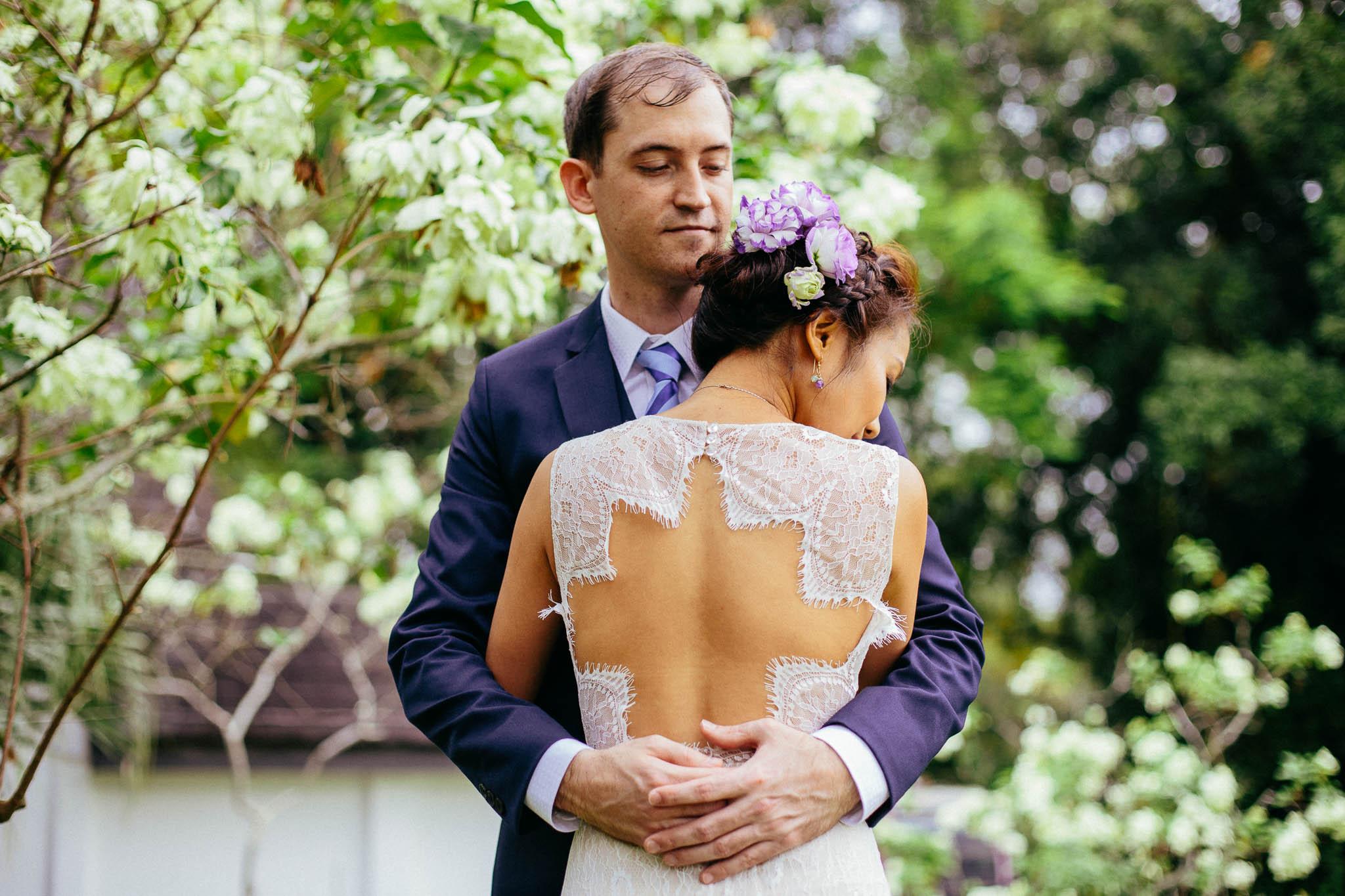 singapore-wedding-photographer-wemadethese-favourites-008.jpg