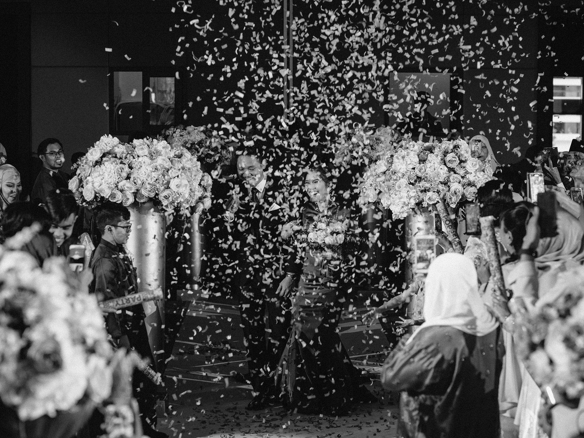 singapore-wedding-photographer-wemadethese-favourites-012.jpg