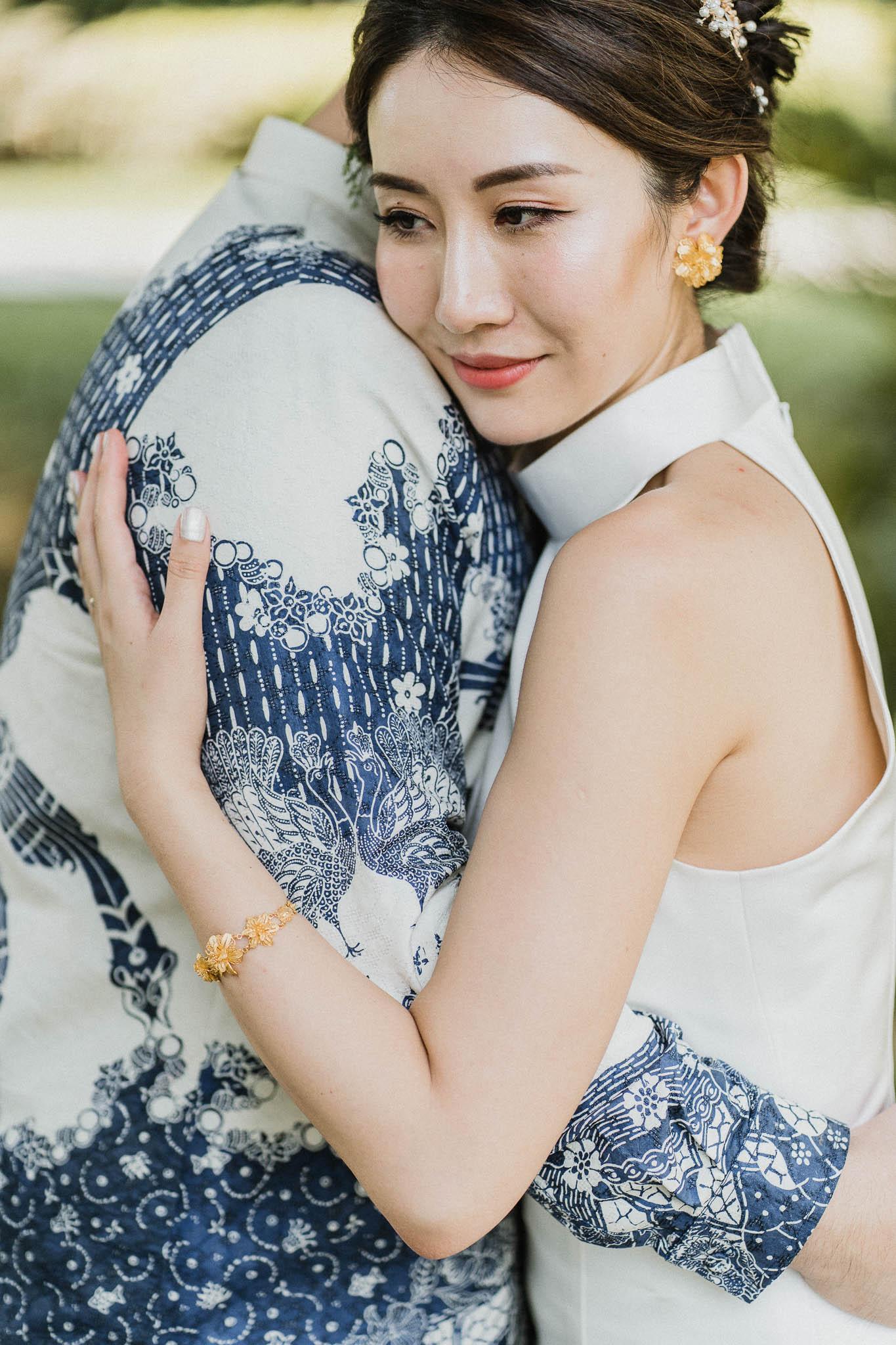 singapore-wedding-photographer-wemadethese-favourites-011.jpg