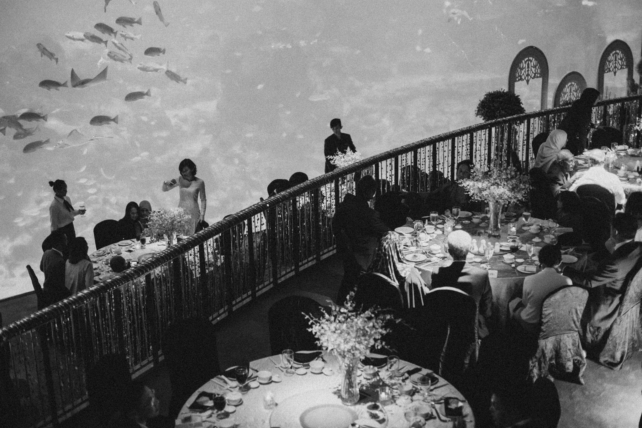 singapore-wedding-photographer-wemadethese-favourites-014.jpg