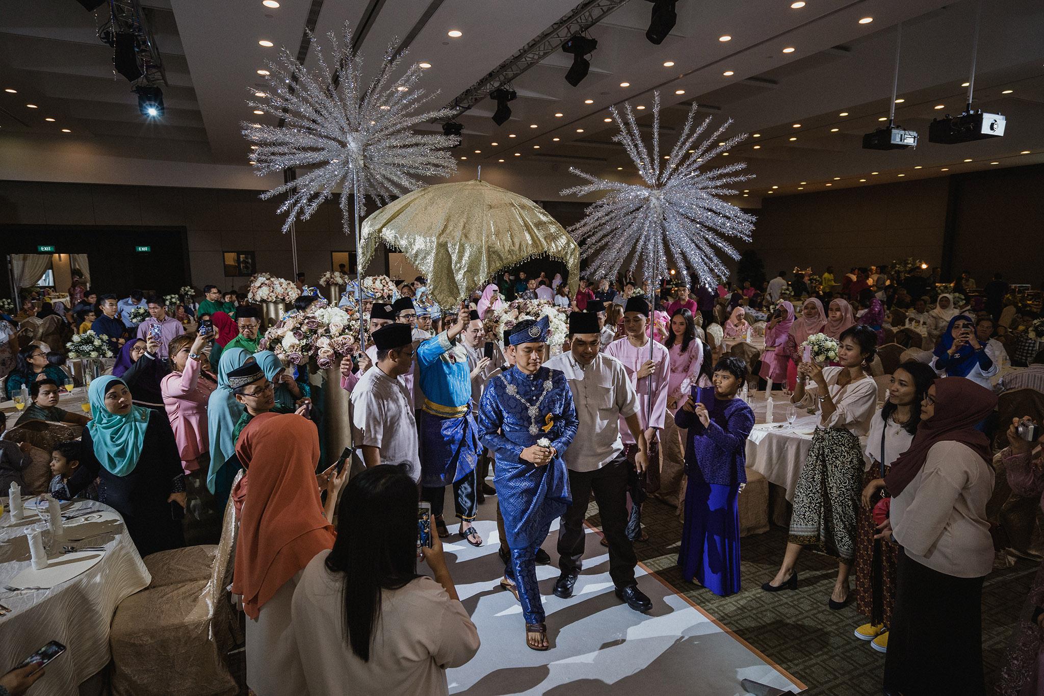 singapore-wedding-photographer-wemadethese-favourites-013.jpg