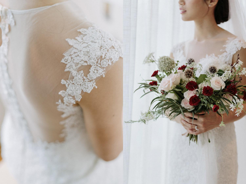 singapore-wedding-photographer-wemadethese-favourites-015.jpg