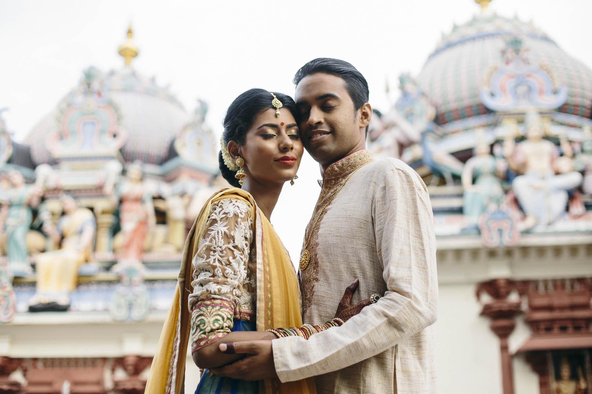 singapore-wedding-photographer-wemadethese-favourites-017.jpg