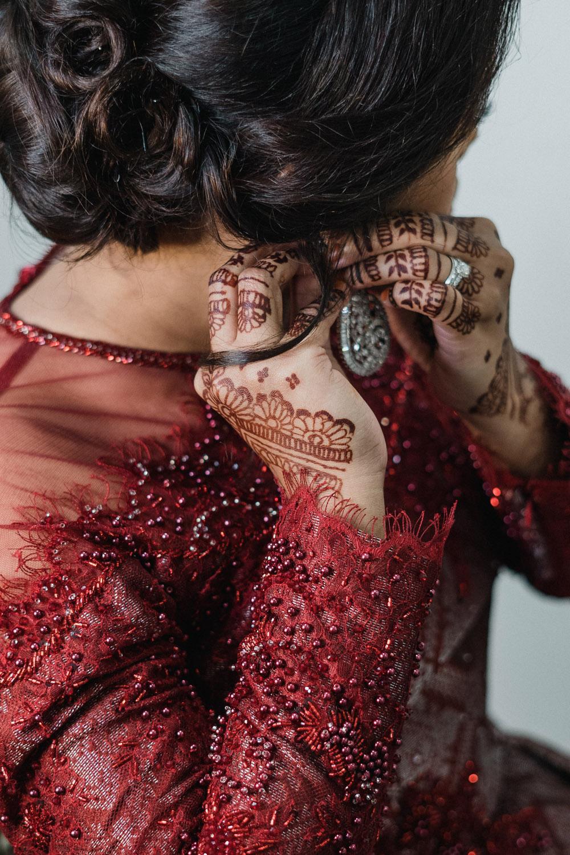singapore-wedding-photographer-wemadethese-favourites-020.jpg