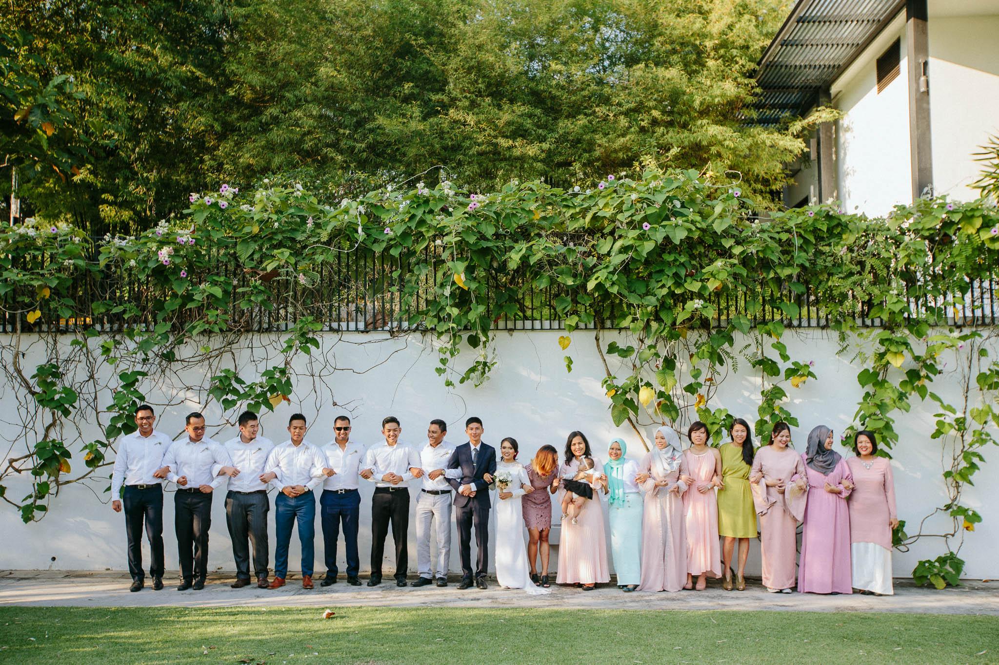 singapore-wedding-photographer-wemadethese-favourites-018.jpg