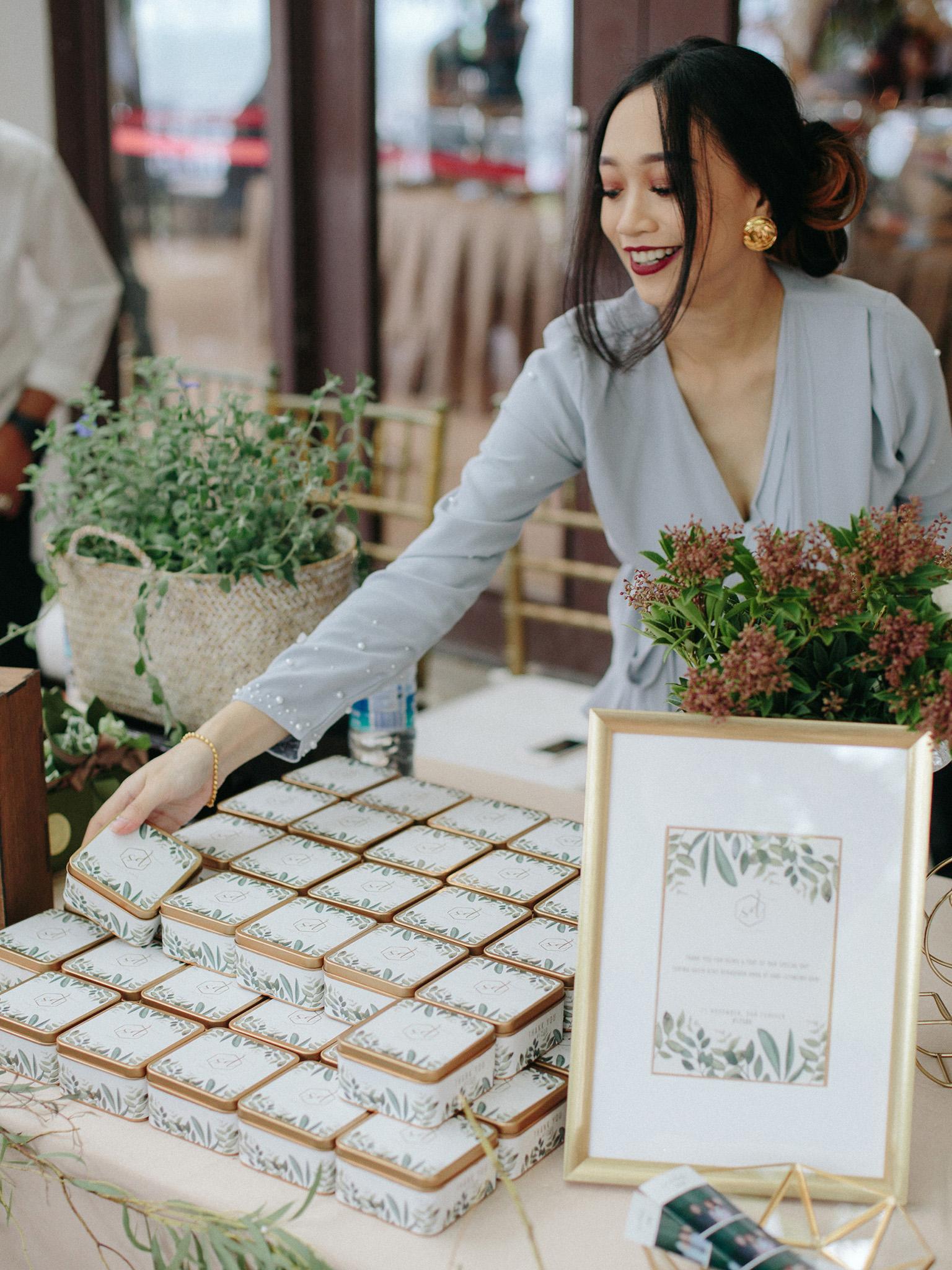 singapore-wedding-photographer-wemadethese-favourites-023.jpg