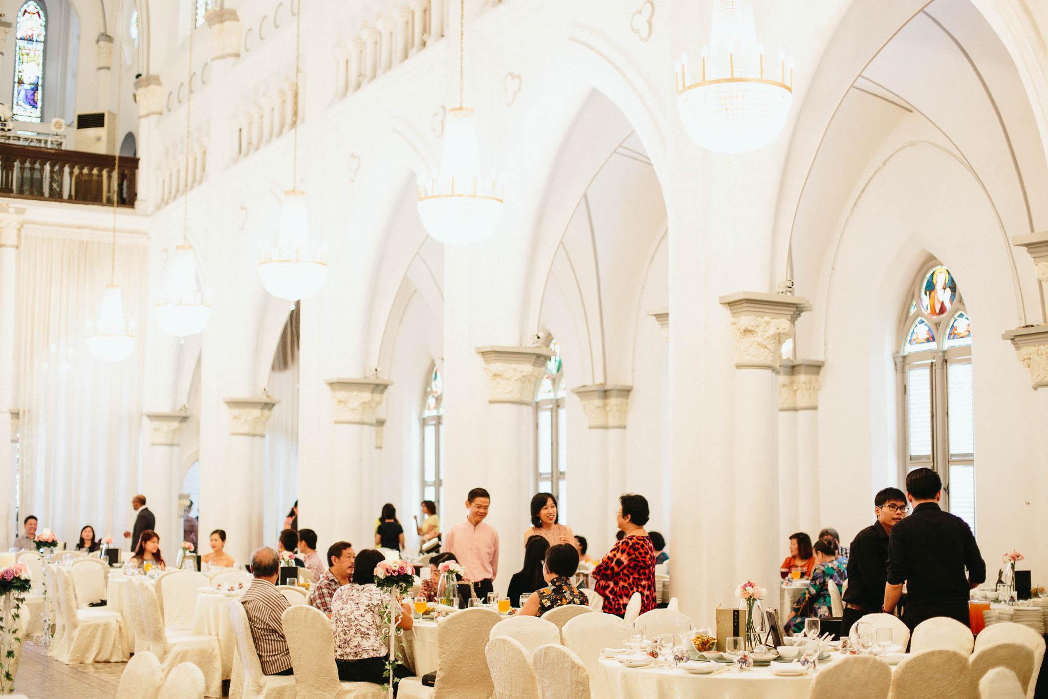 singapore-wedding-photographer-wemadethese-favourites-026.jpg