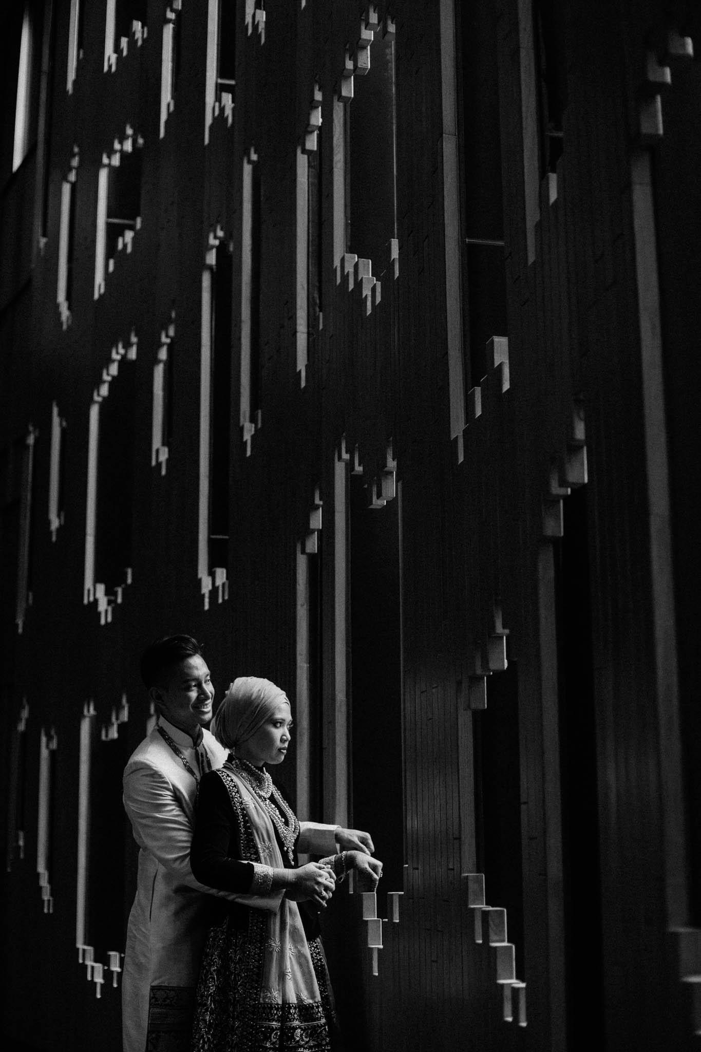 singapore-wedding-photographer-wemadethese-favourites-028.jpg