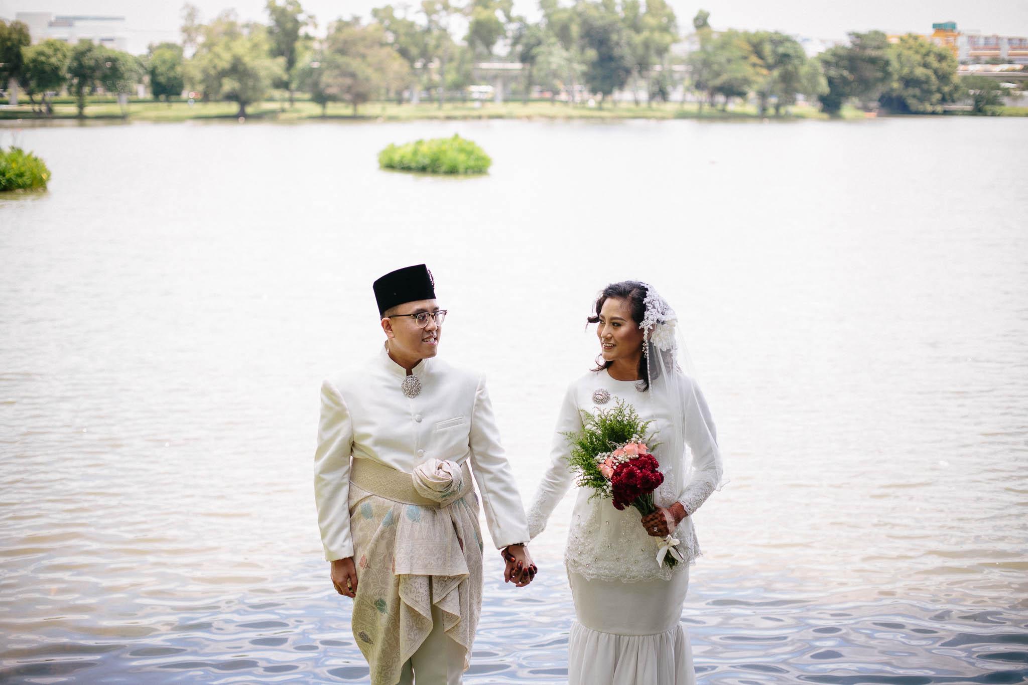 singapore-wedding-photographer-wemadethese-favourites-027.jpg