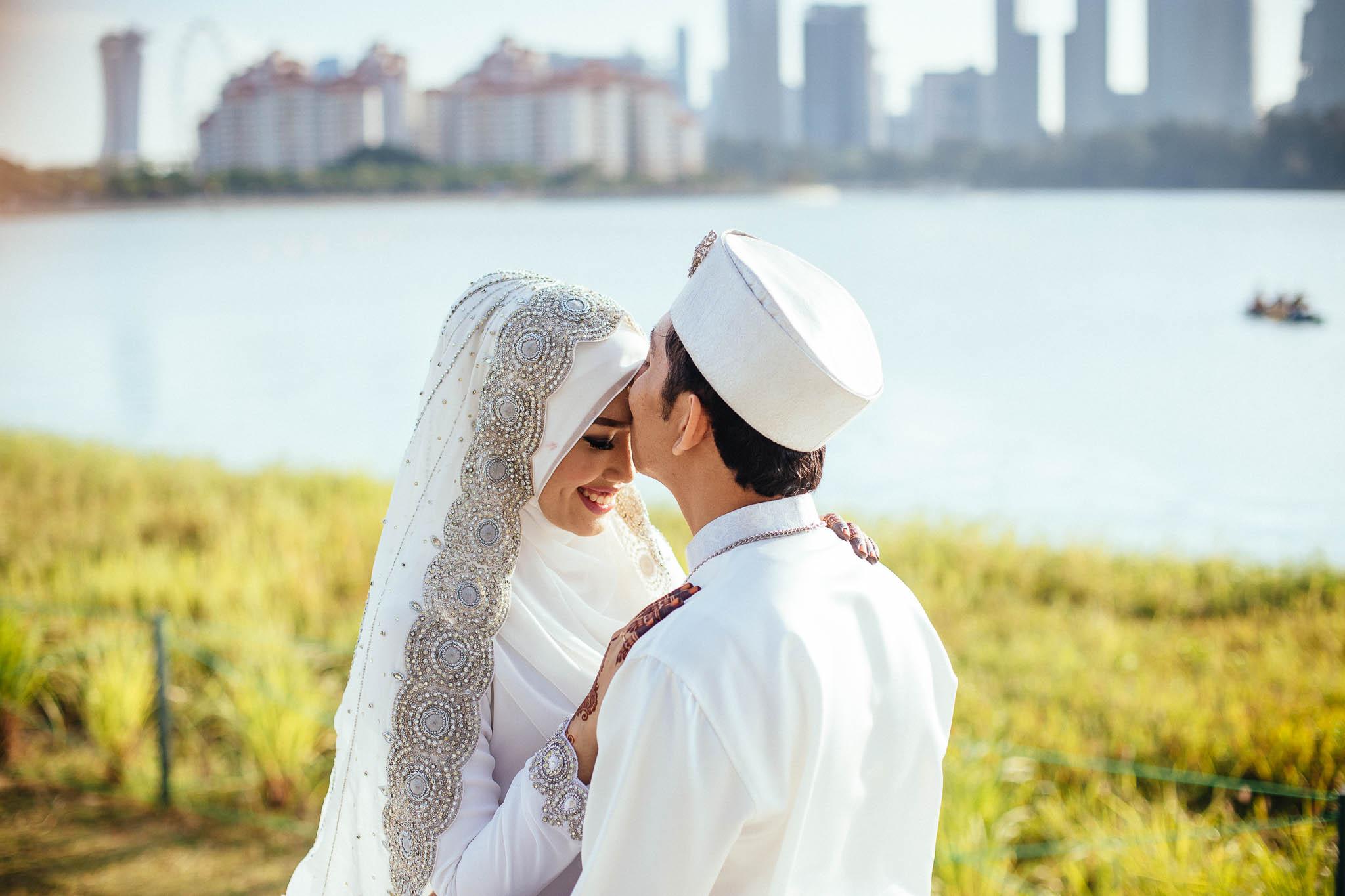 singapore-wedding-photographer-wemadethese-favourites-029.jpg