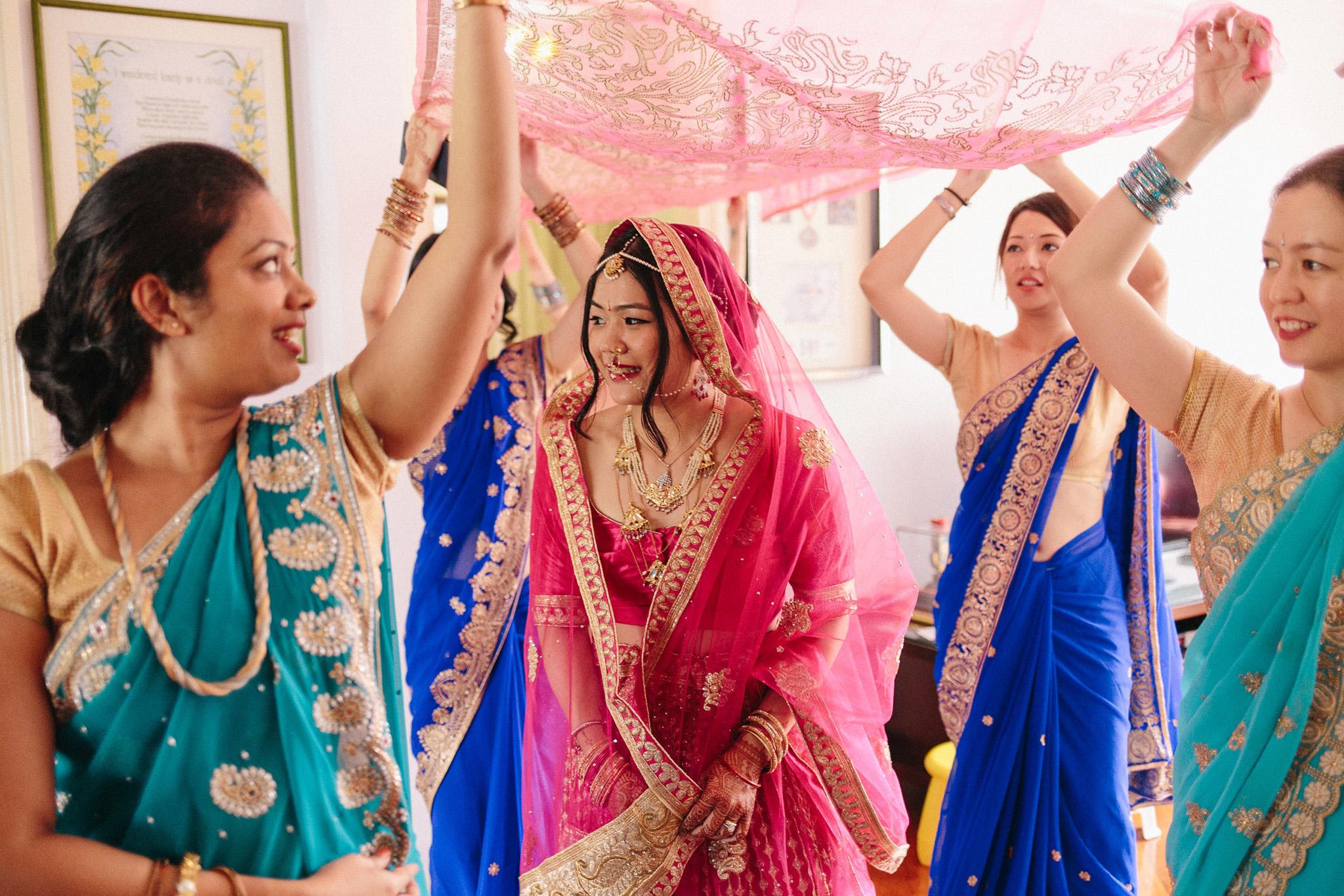 singapore-wedding-photographer-wemadethese-favourites-031.jpg