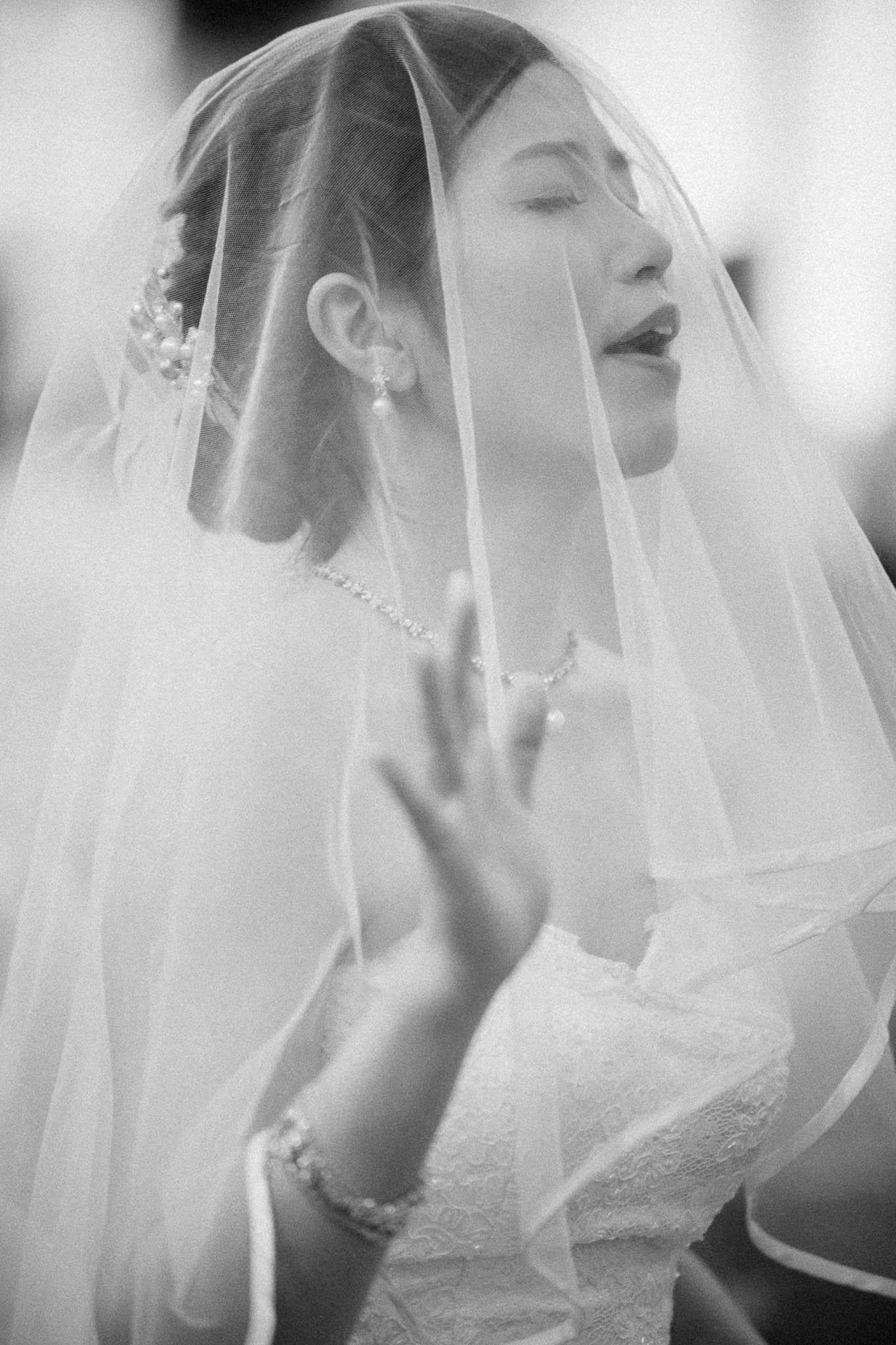 singapore-wedding-photographer-wemadethese-favourites-032.jpg