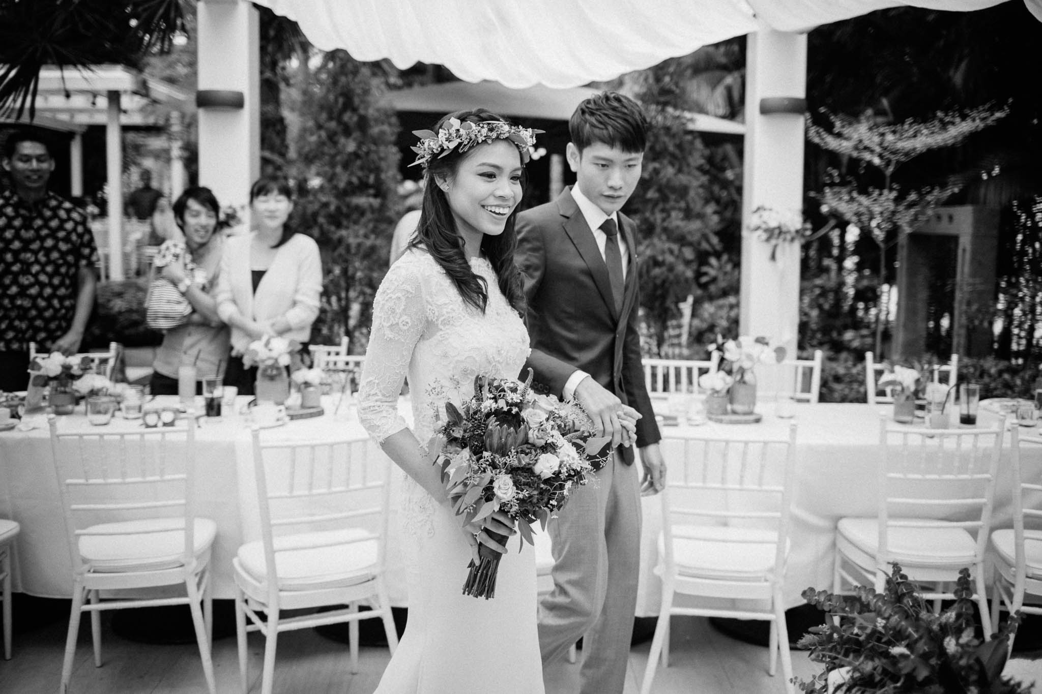 singapore-wedding-photographer-wemadethese-favourites-034.jpg