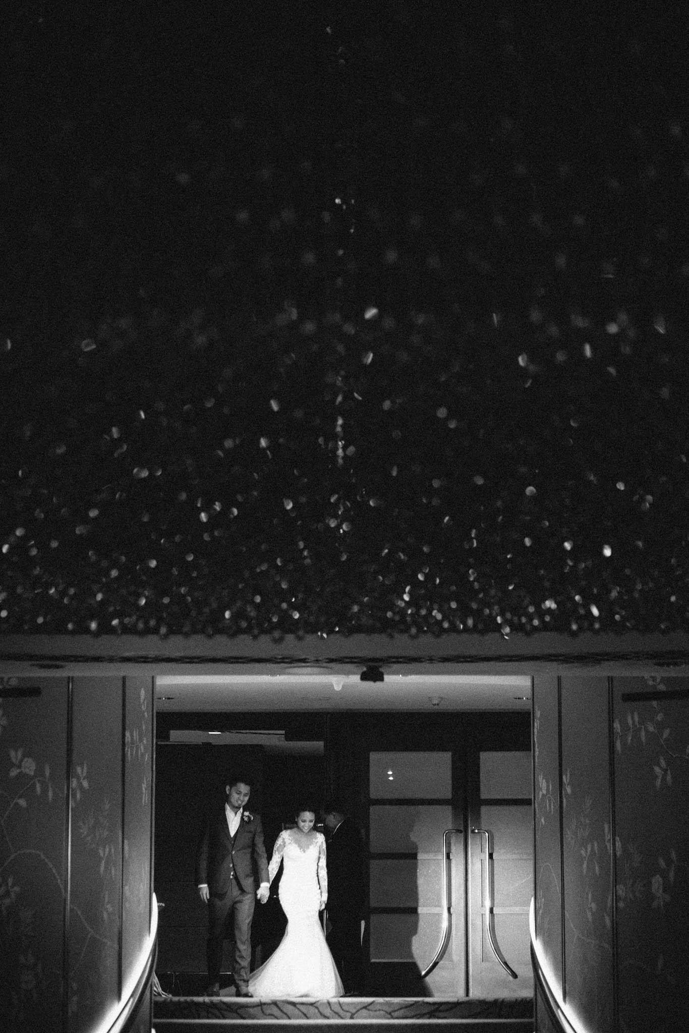 singapore-wedding-photographer-wemadethese-favourites-035.jpg