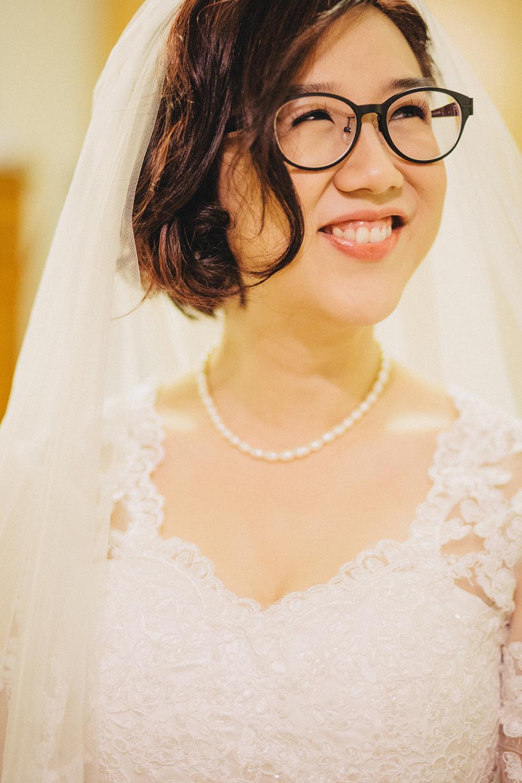 singapore-wedding-photographer-wemadethese-favourites-037.jpg