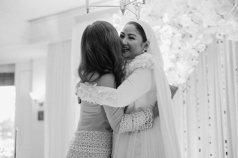 singapore-wedding-photographer-wemadethese-favourites-038.jpg