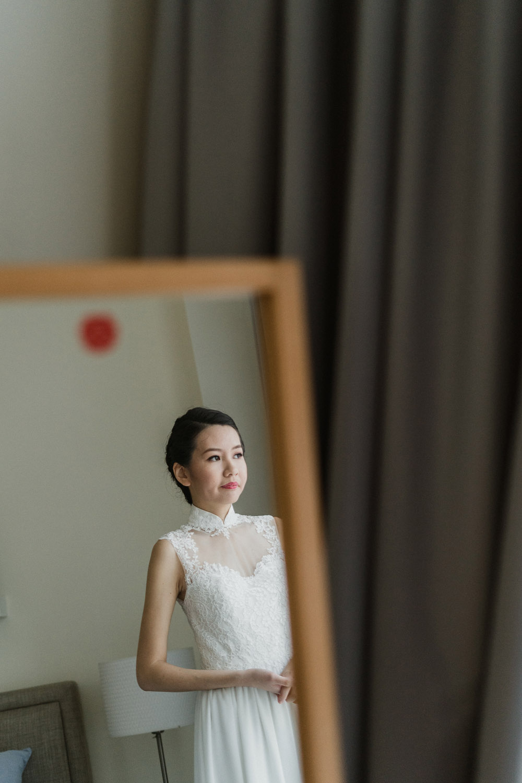 singapore-wedding-photographer-wemadethese-favourites-040.jpg