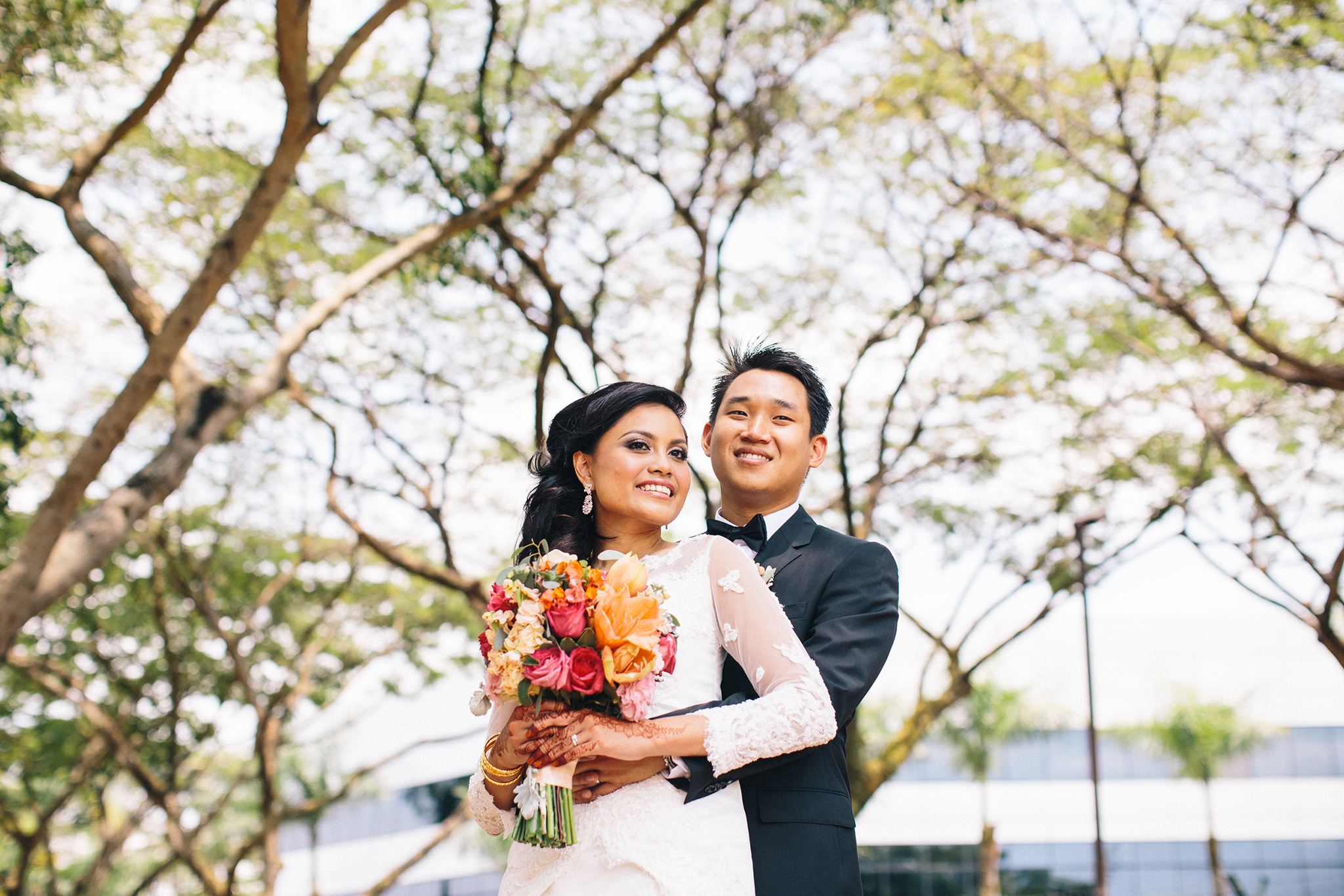 singapore-wedding-photographer-wemadethese-favourites-036.jpg