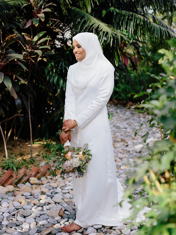 singapore-wedding-photographer-wemadethese-favourites-042.jpg