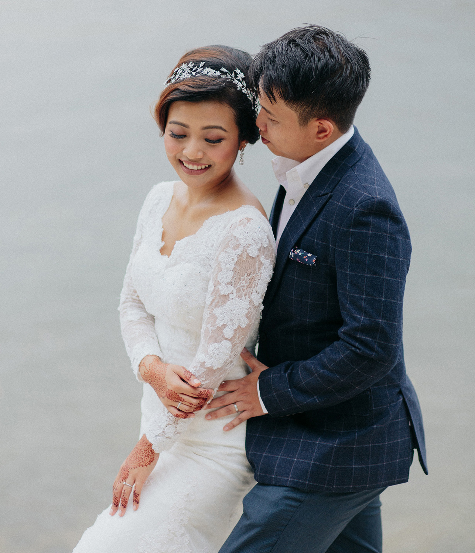 singapore-wedding-photographer-wemadethese-favourites-045.jpg