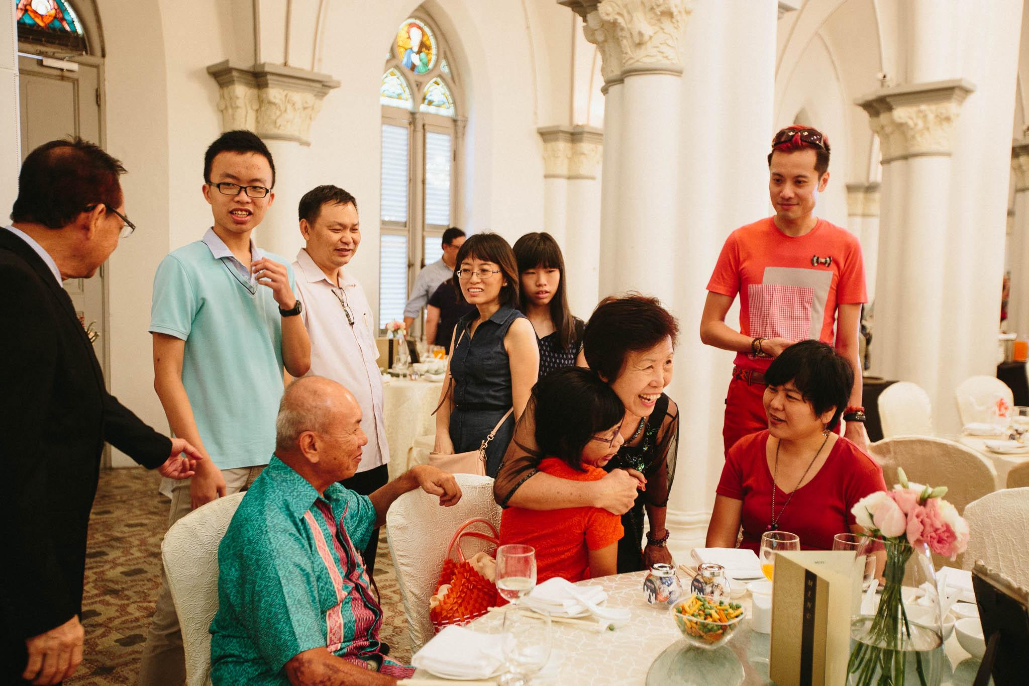 singapore-wedding-photographer-wemadethese-favourites-048.jpg