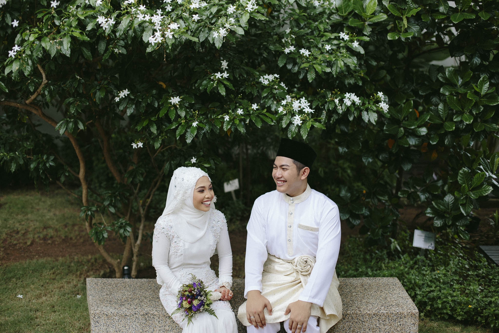 singapore-wedding-photographer-wemadethese-favourites-049.jpg