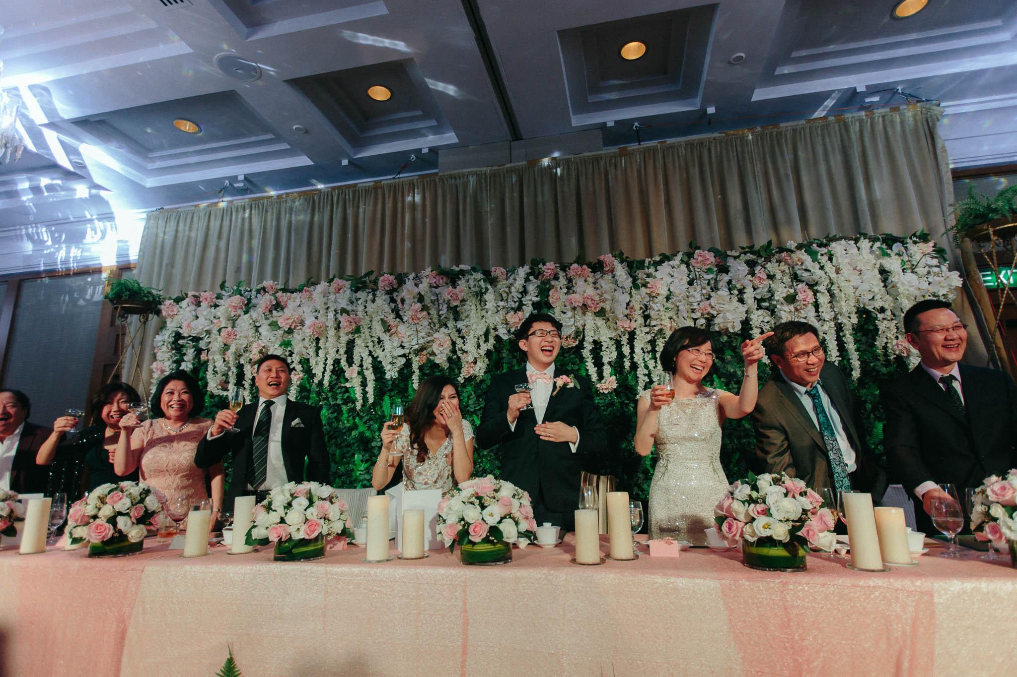 singapore-wedding-photographer-wemadethese-favourites-050.jpg