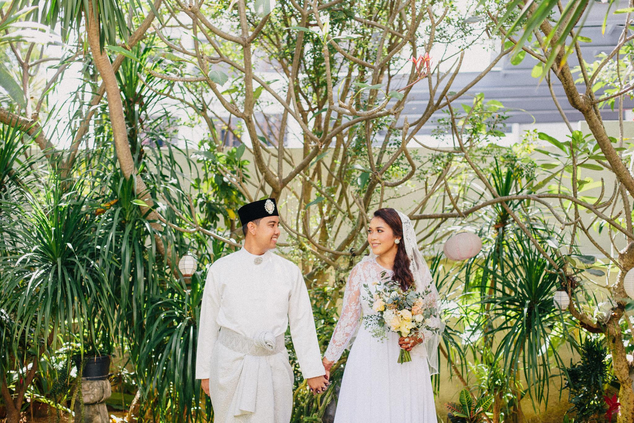 singapore-wedding-photographer-wemadethese-favourites-051.jpg