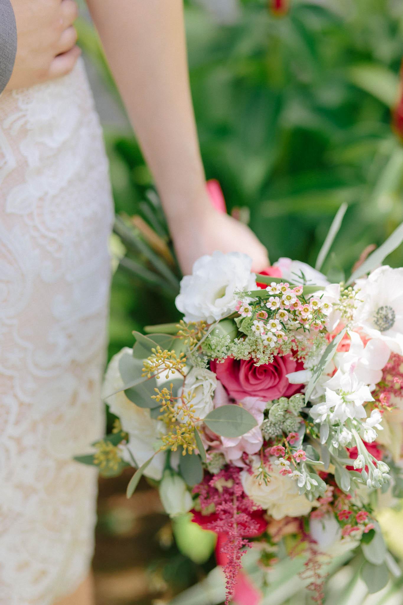 singapore-wedding-photographer-wemadethese-favourites-052.jpg