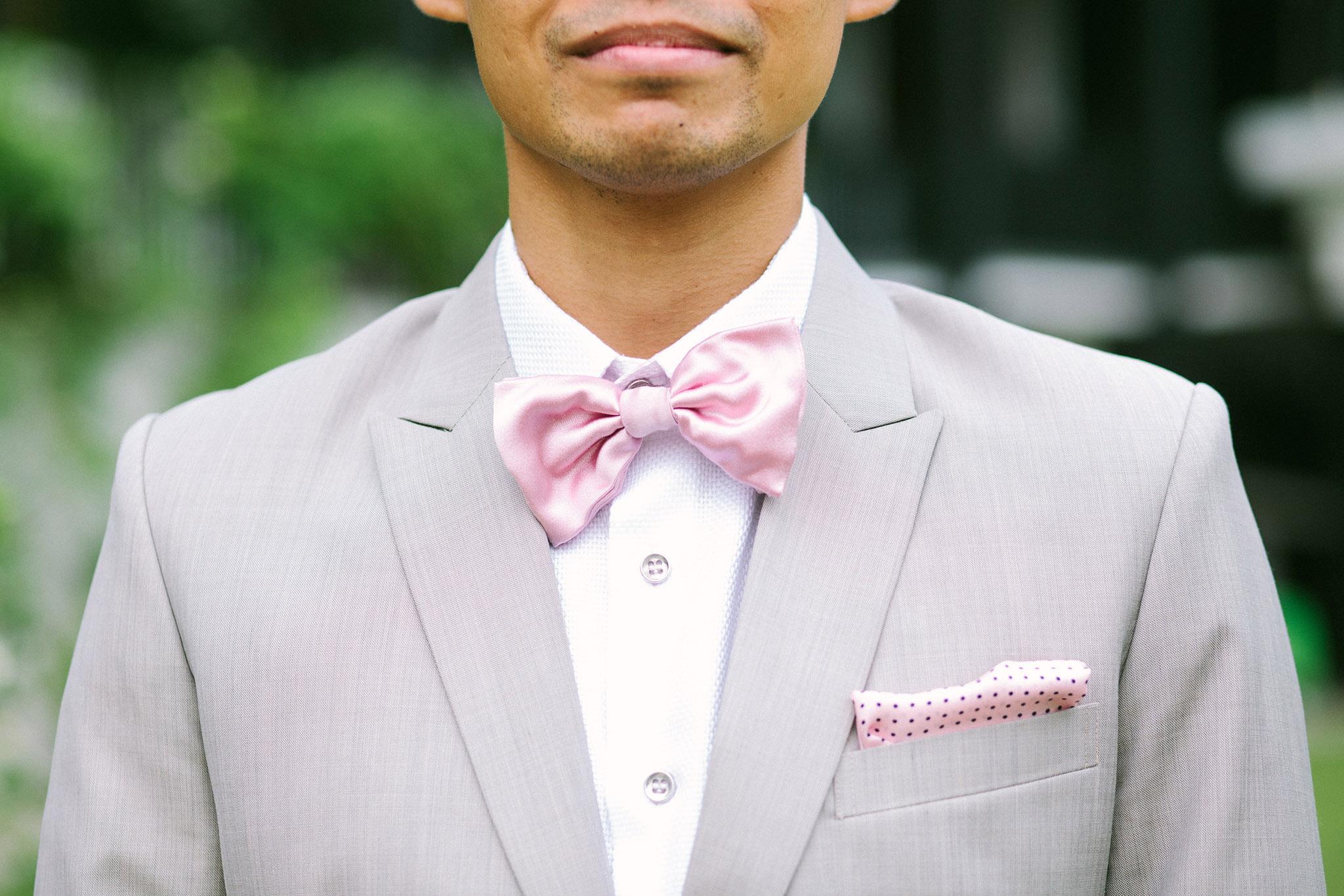 singapore-wedding-photographer-wemadethese-favourites-054.jpg