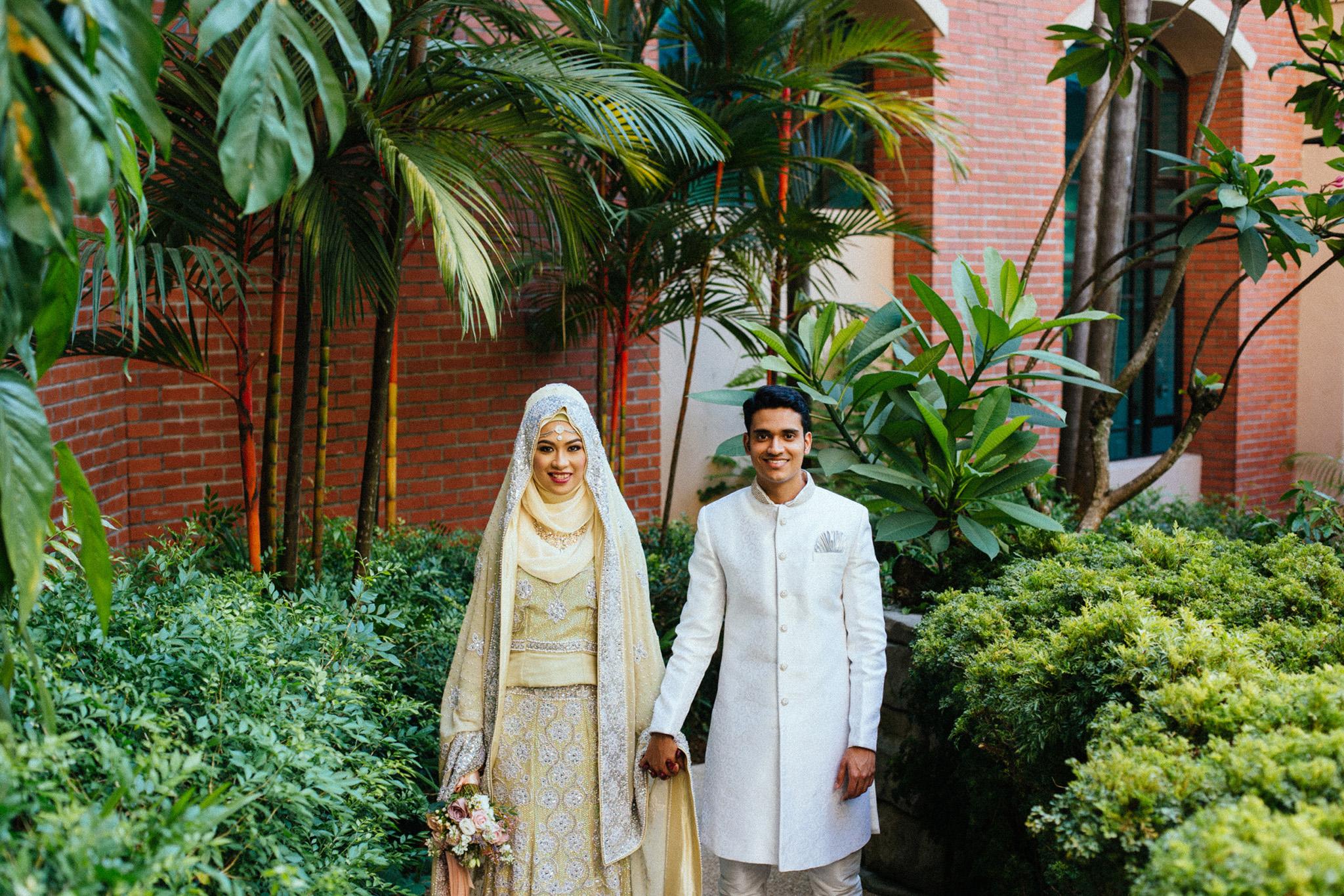 singapore-wedding-photographer-wemadethese-favourites-055.jpg