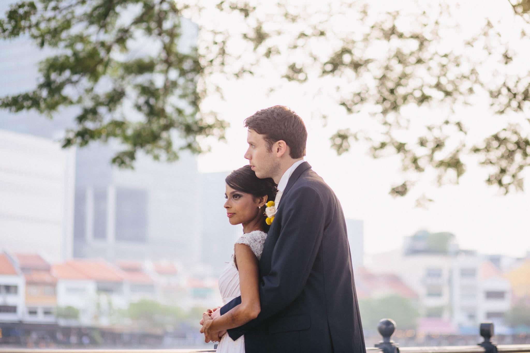 singapore-wedding-photographer-wemadethese-favourites-057.jpg