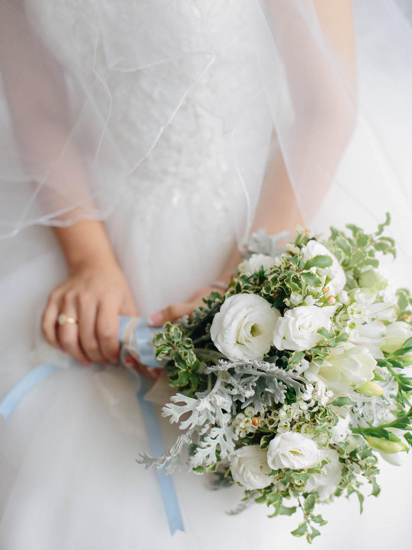 singapore-wedding-photographer-wemadethese-favourites-056.jpg