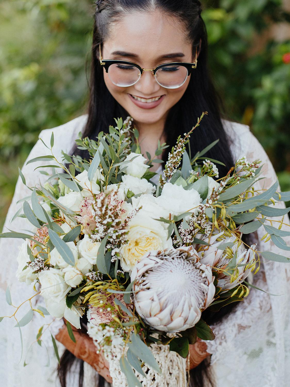 singapore-wedding-photographer-wemadethese-favourites-058.jpg