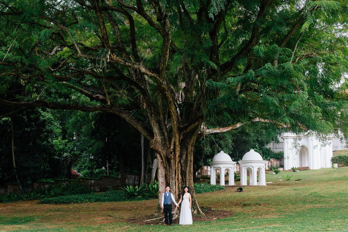 singapore-wedding-photographer-wemadethese-portraits-003.jpg