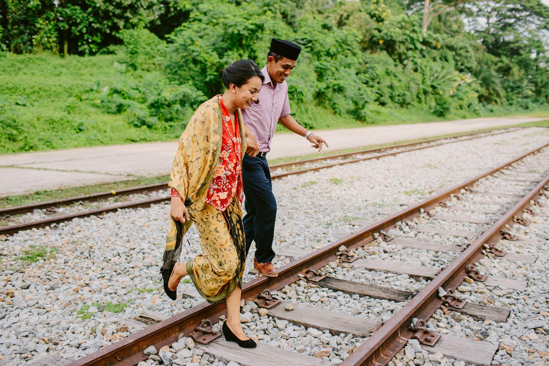 singapore-wedding-photographer-wemadethese-portraits-006.jpg