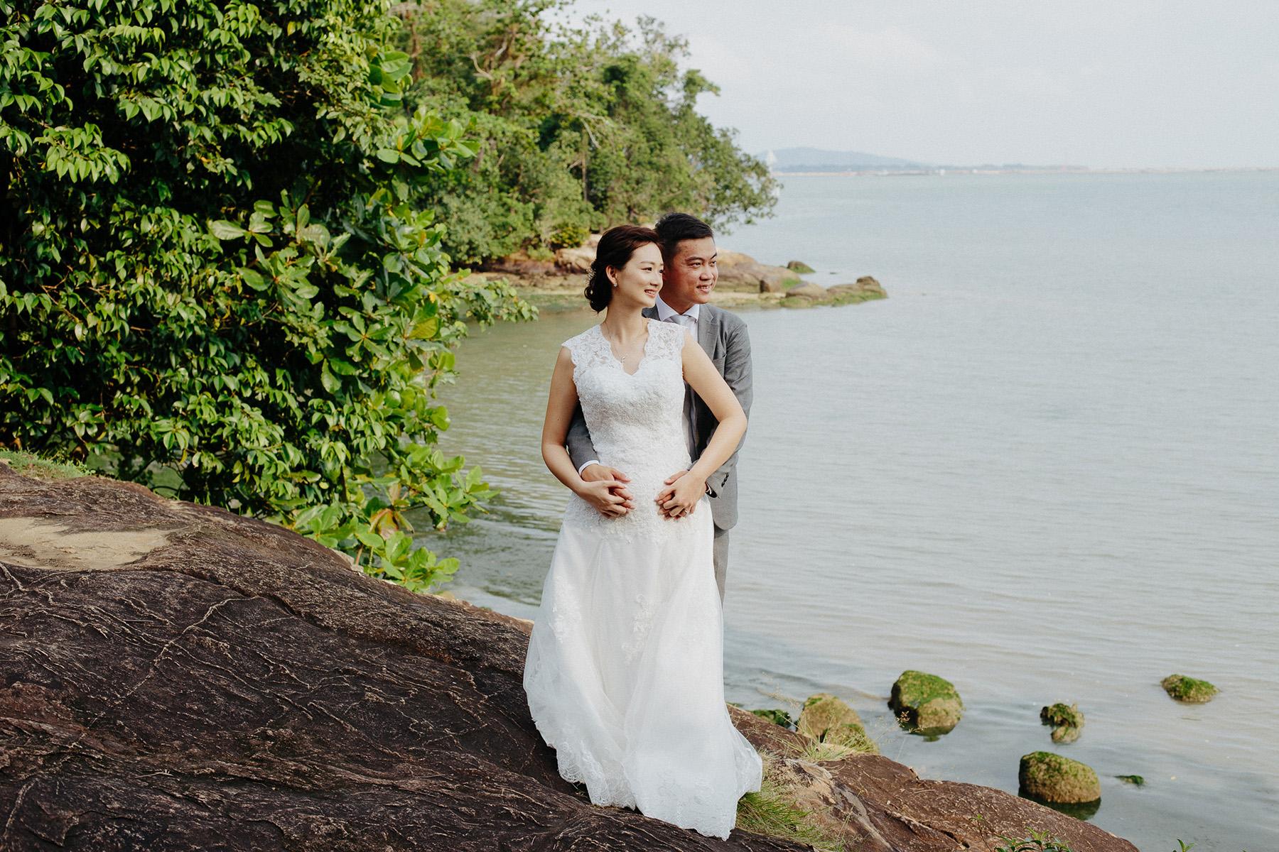singapore-wedding-photographer-wemadethese-portraits-007.jpg