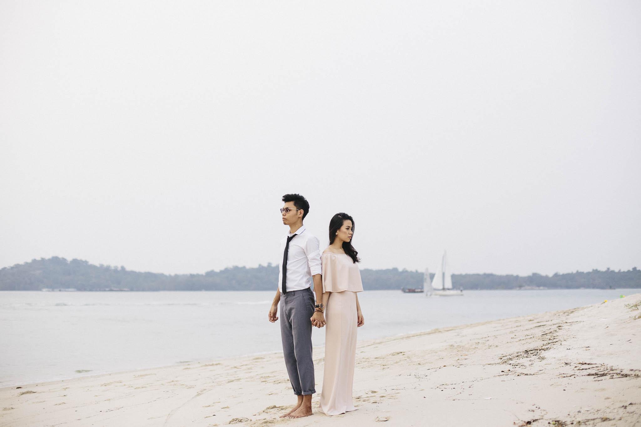 singapore-wedding-photographer-wemadethese-portraits-011.jpg